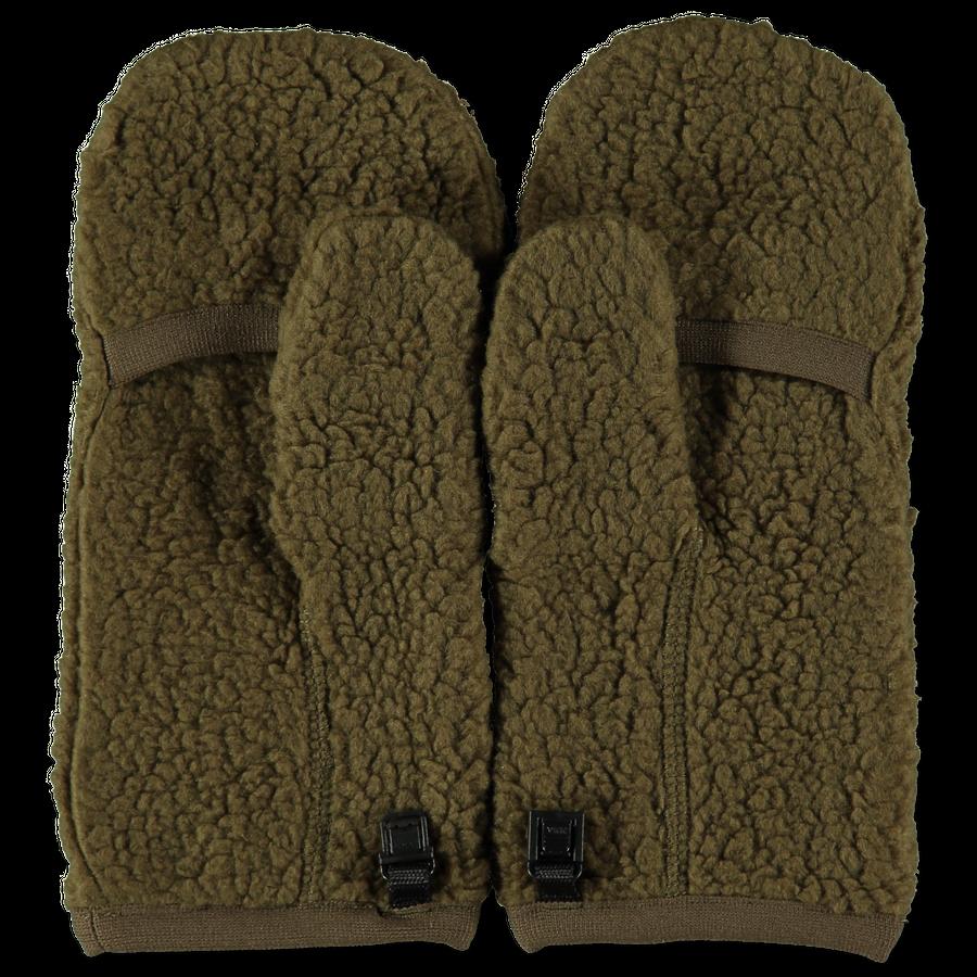Thermal Fleece Hand Warmer