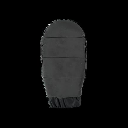 Kim Glove