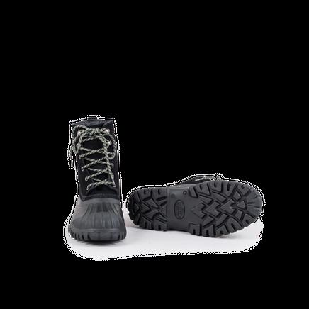 Anatra Boot