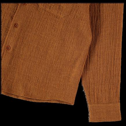 Two Pocket Shirt