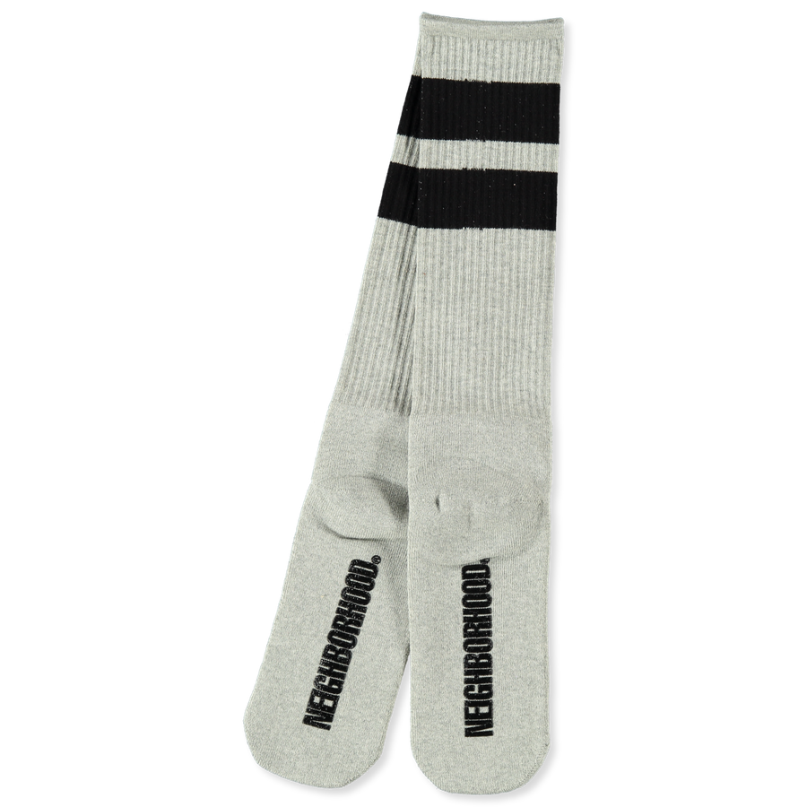 CLASSIC 3PAC LONG SOCKS