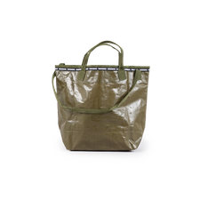 Neighborhood DOLLER / P-LUGGAGE - Olive Drab