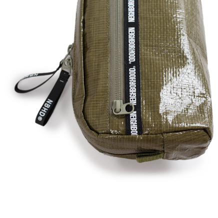 DOLLER / P-POUCH