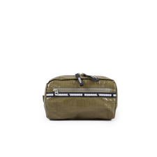 Neighborhood DOLLER / P-POUCH - Olive Drab