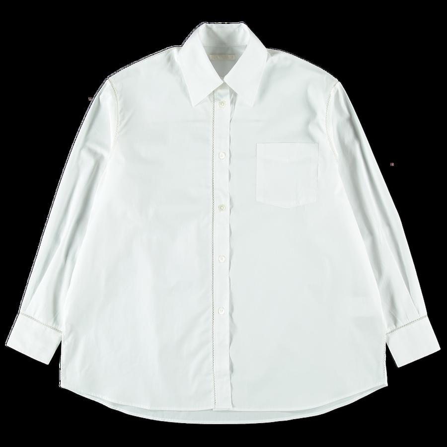 Lend Shirt