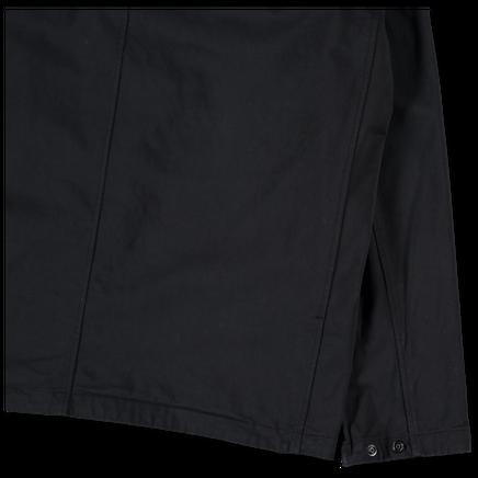 Ghost Cotton Wool Overshirt - 7315116F4 - V0020