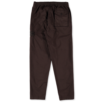 Ghost Cargo Pant -7315325F4 - V0070