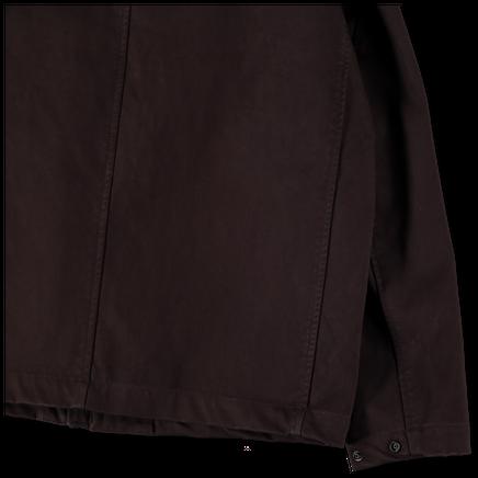 Ghost Raso Gommato Double Jacket - 7315441F1 - V0070
