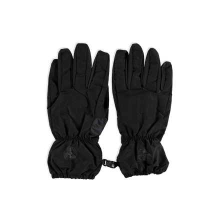 Nylon Metal Gloves - 731592077 - V0029