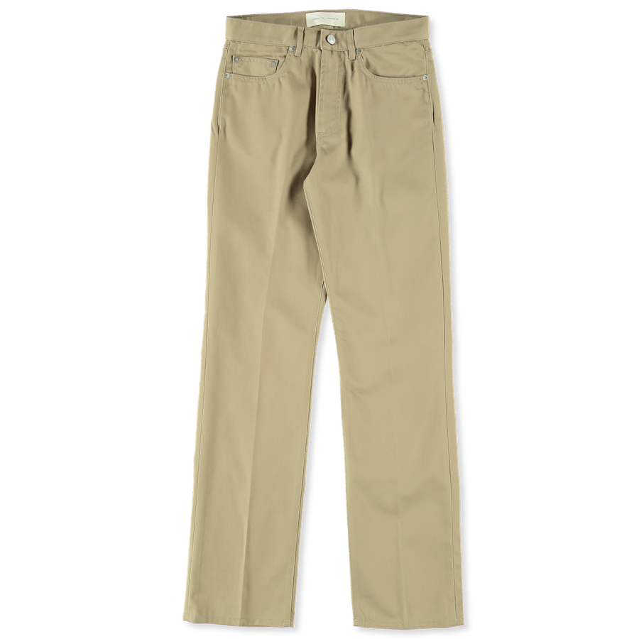 Autobahn Sta Press Trousers