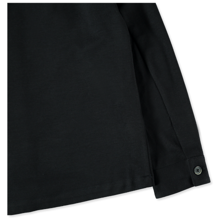 Cedrone Morbio Overshirt
