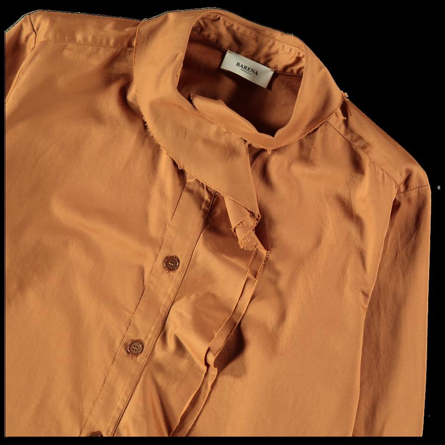 Sera Shirt
