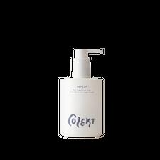 Colekt                                             Repeat Hand Soap -