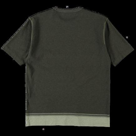All Print Logo T-Shirt 731523341 V0059