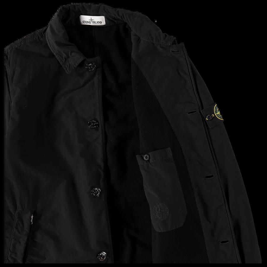 David Light-TC Coat 731570531 V0029