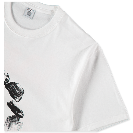 Archway T-Shirt