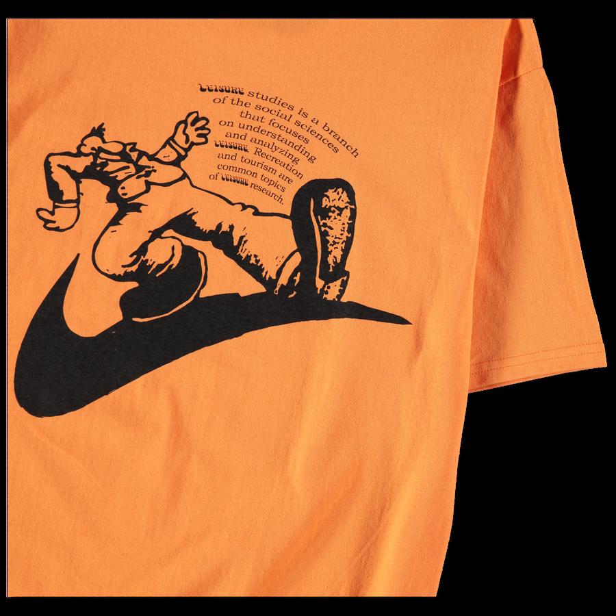 Leisure Study T-Shirt