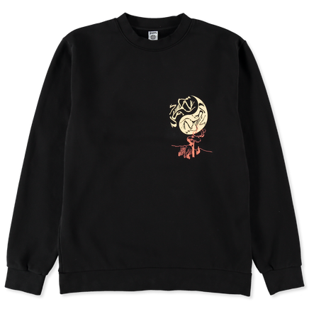 Wildfire Crew Sweat