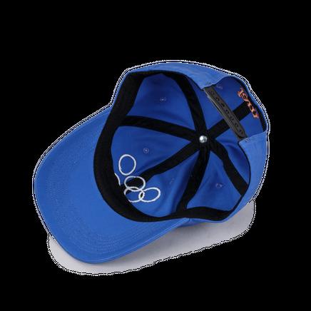 Happy Game Hat