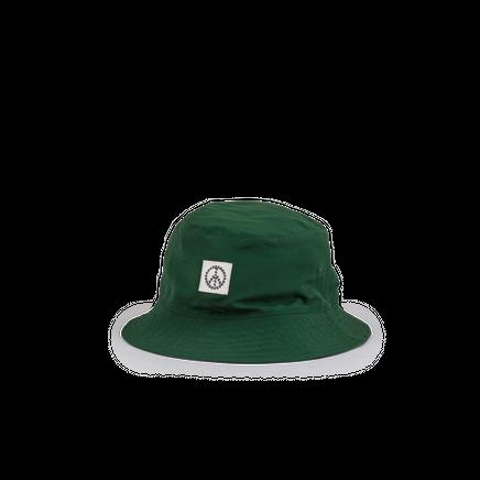 Rever Bucket Hat