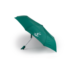 Jam                                                Umbrella - Green