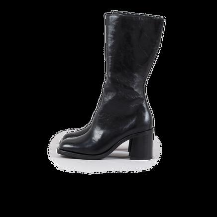 Shaft Boot