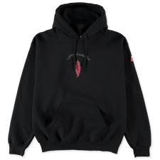 AïE Country Club Hoodie - Black