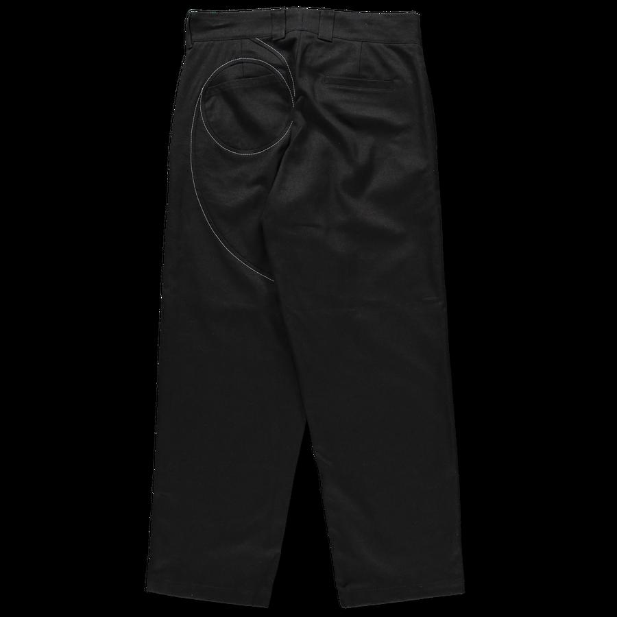 Vort Pants Hemp + Organic