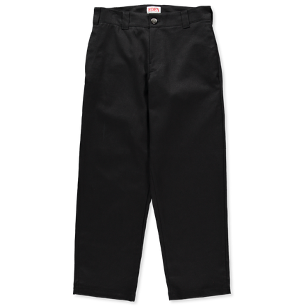 Vort Pants Hemp + Organic