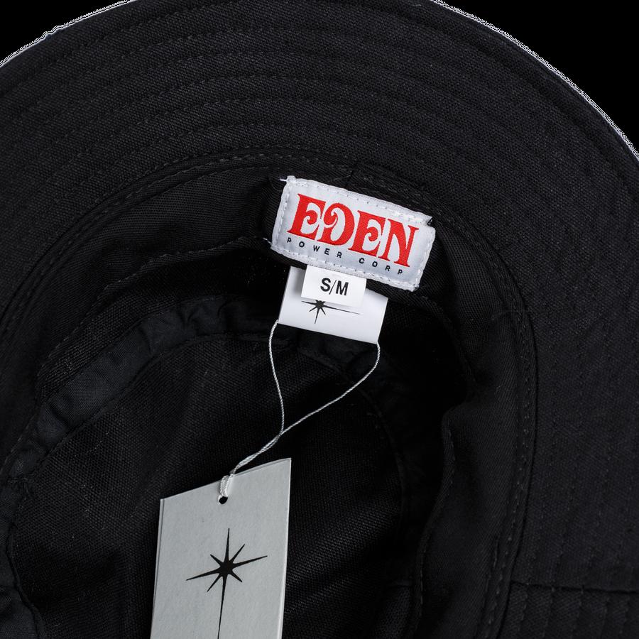 Shining Star Bucket Hat