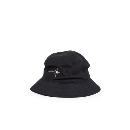 Shining Star Bucket Hat