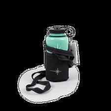Eden Power Corp.                                   Fremen Water Bag - Black