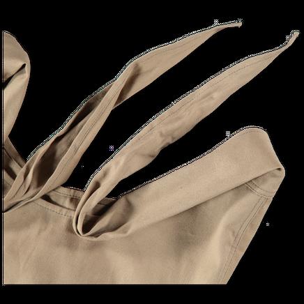 Arrakis Bag