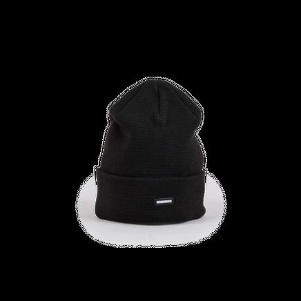 BEANIE-CI / A-CAP