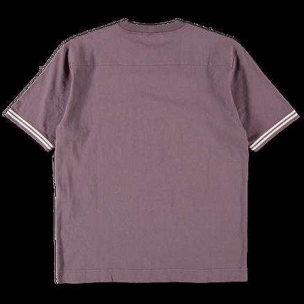 Sleeve Stripe GD T-Shirt 731521344  V0045