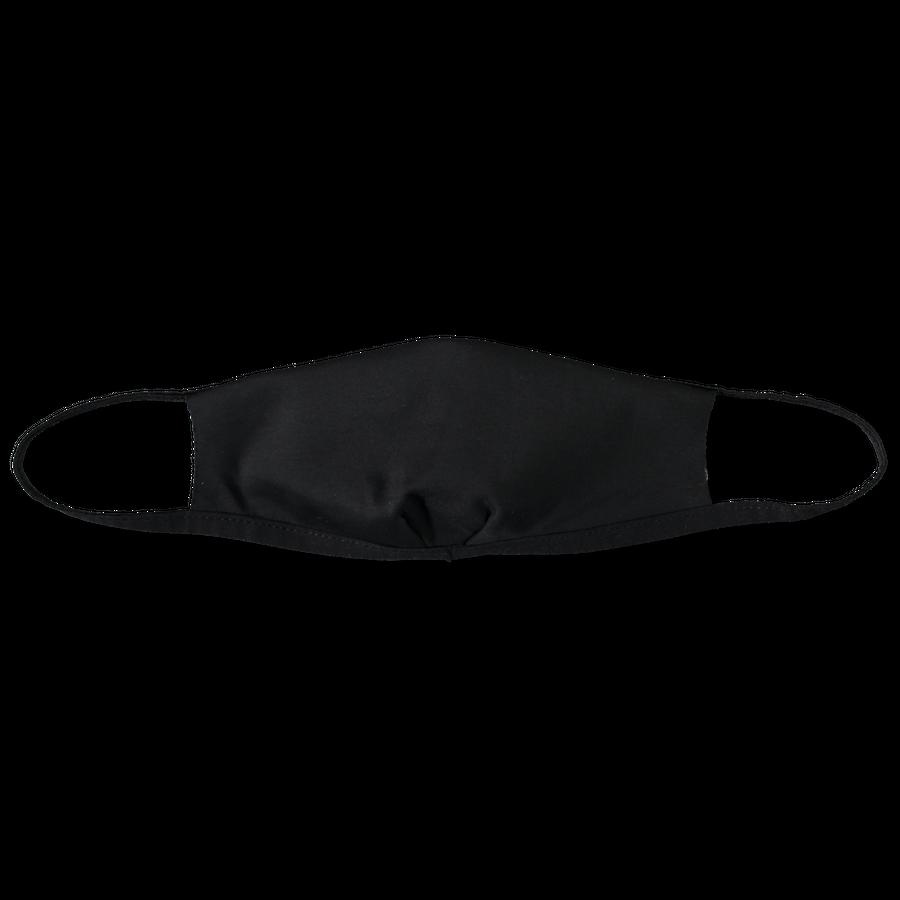 ViralOff Mask