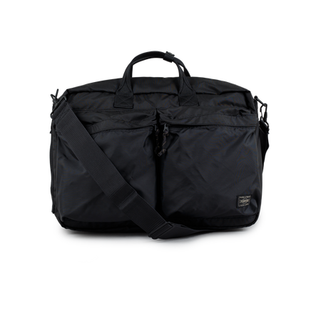 Force 3Way Briefcase