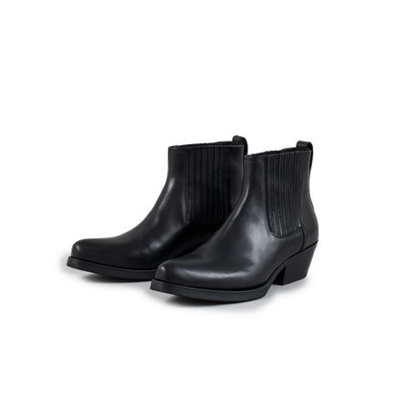 Cuban Boot