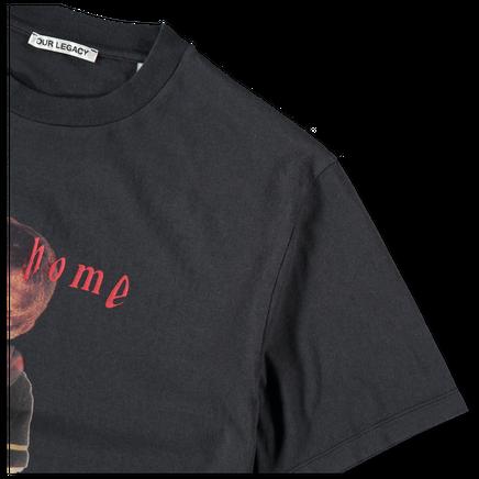 Box T-Shirt - 1666