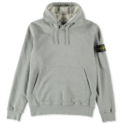 Hooded PO Sweatshirt 731564120 V0M64