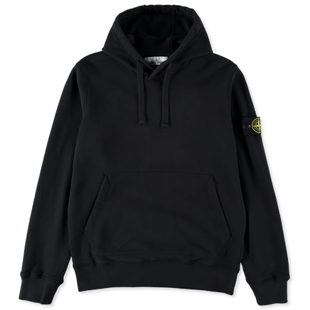 Hooded PO Sweatshirt 731564120 V0020