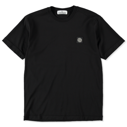 Compass Patch Logo T-Shirt 731524113 V0029