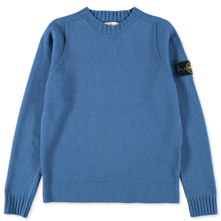 Lambswool CN Sweater 7315505A3  V0043