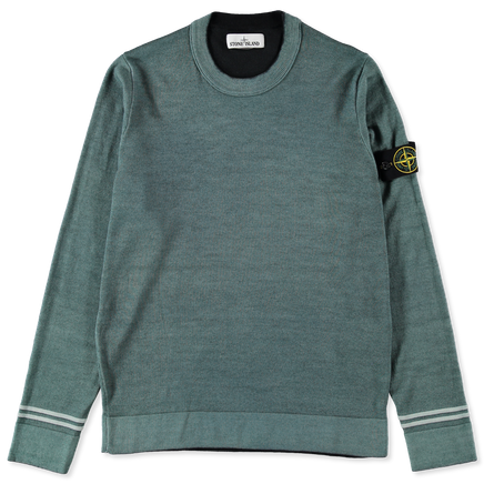 Fast Dye Airbrush CN Sweater 7315555A8 V0055