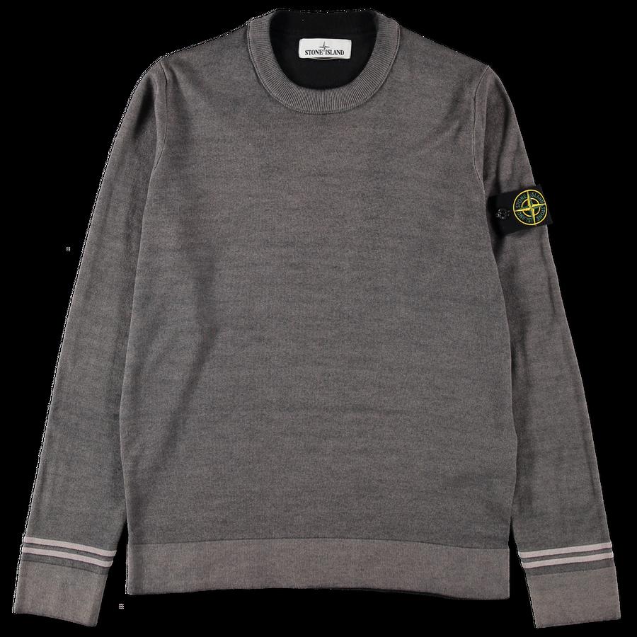Fast Dye Airbrush CN Sweater 7315555A8 V0068
