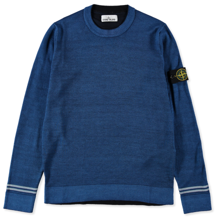 Fast Dye Airbrush CN Sweater 7315555A8  V0043