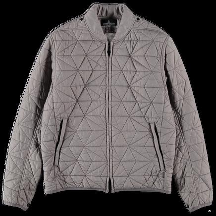 Nylon Tela Liner Jacket 731940902 V0060