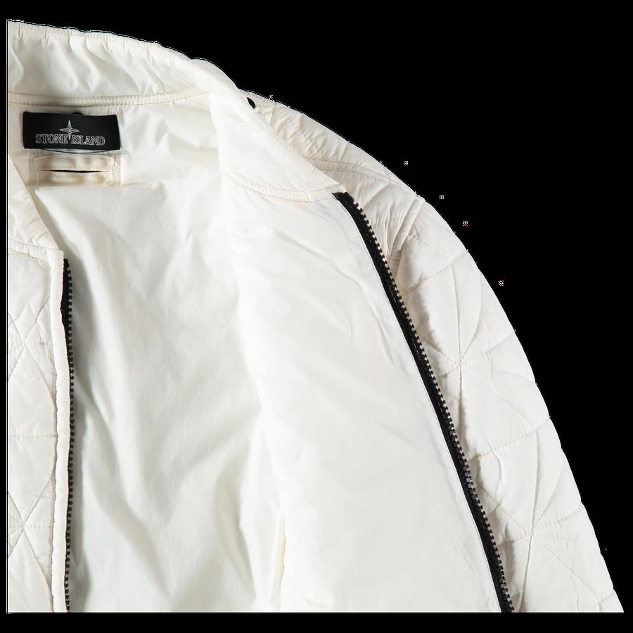 Nylon Tela Liner Jacket 731940902 V0093