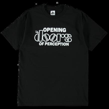 Opening Doors S/S Tee