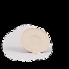 Stefan Andersson Ceramics  Saucer -